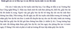 thong-bao-ve-viec-nhan-giay-bao-thi-dh-cd-2014