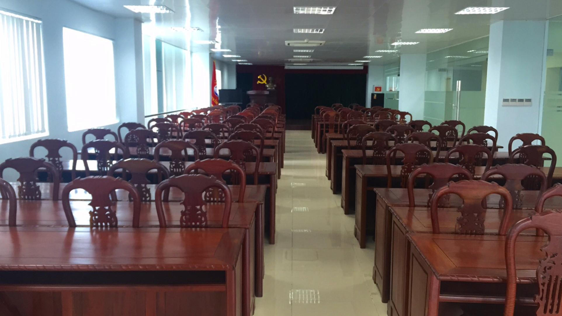 Hội Trường