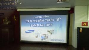1.Samsung-gioi-thieu-thuc-tap-viec-lam-truong-dai-hoc-cong-nghe-dong-a
