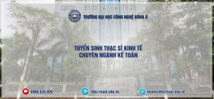 banner_thacsi2