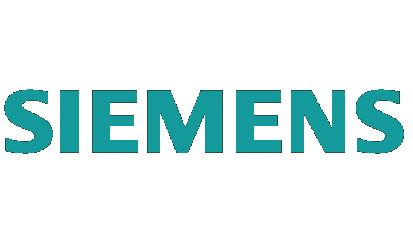 744px Siemens logo svg