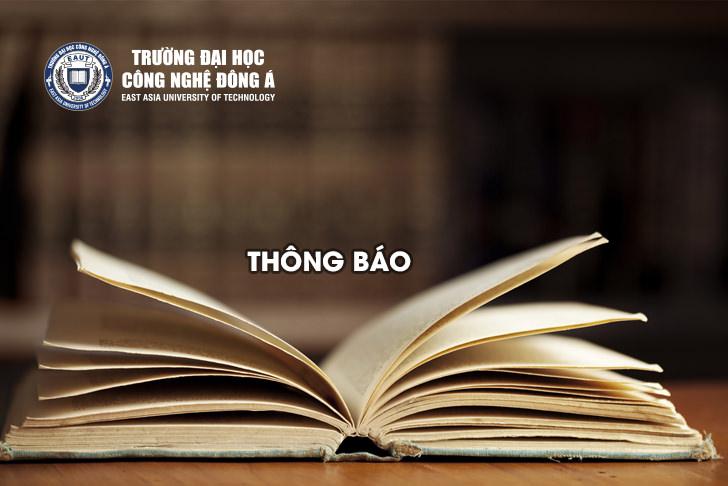 thongbaosaudaihoc 2