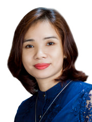 Anh chi Thao 3