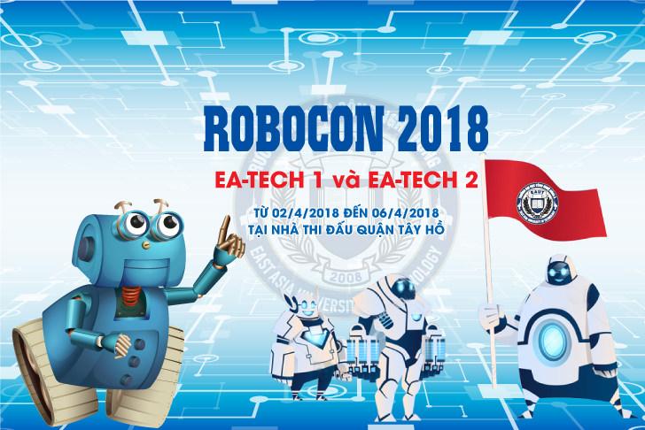 banner robocon bai viet 1 3