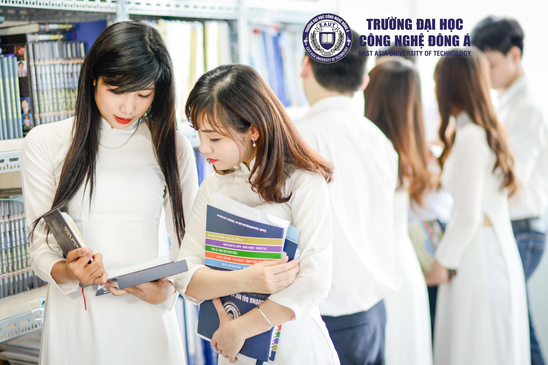 Những lỗi sai thường gặp khi làm hồ sơ thi THPT quốc gia 2018