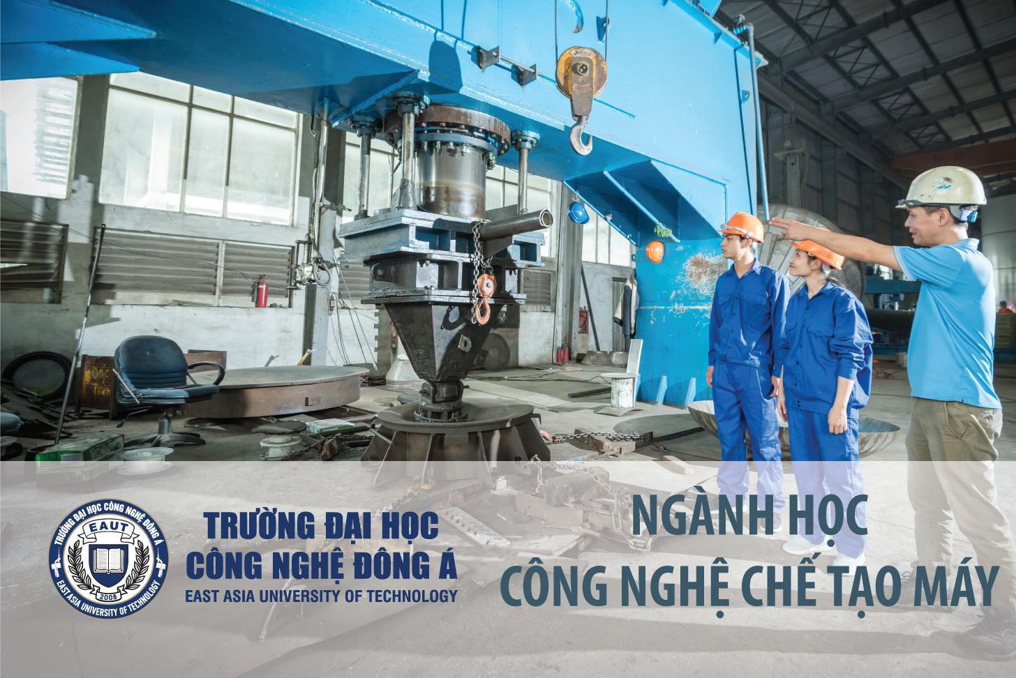 banner Gioi thieu nganh Cong nghe Che tao may 3