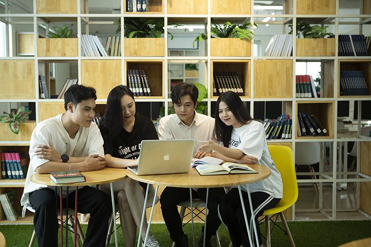 Mức học phí Đại học Công nghệ Đông Á năm 2021 CHI TIẾT 16 NGÀNH