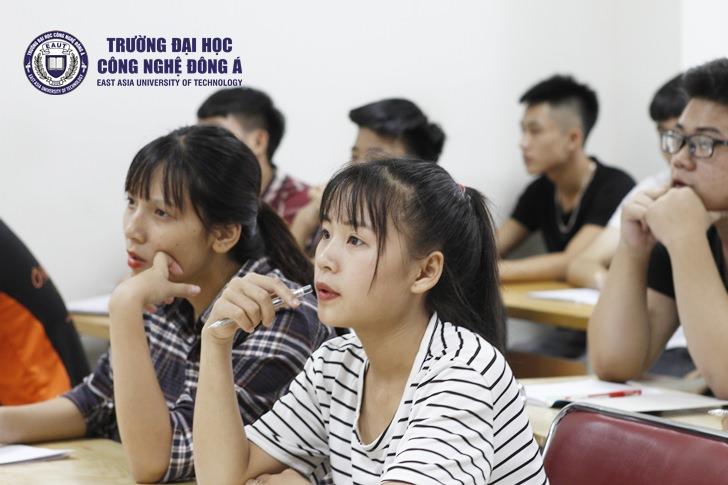 Bộ Giáo dục và Đào tạo công bố bộ Đề thi tham khảo THPT quốc gia năm 2019
