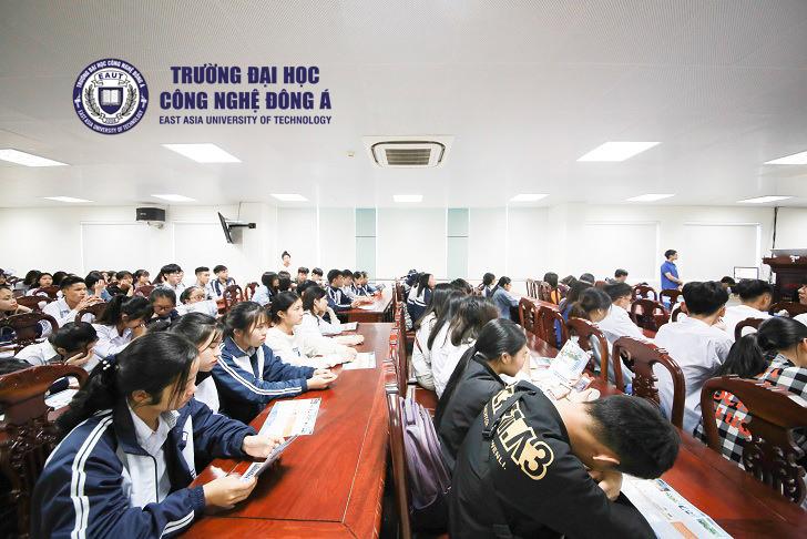 (Tiếng Việt) Những thay đổi trong mùa thi THPT quốc gia 2019