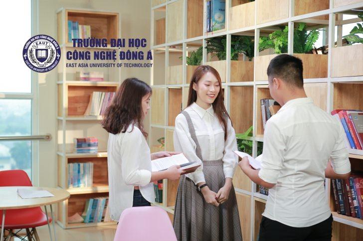 (Tiếng Việt) Bộ GD&ĐT công bố 63 cụm thi THPT Quốc gia 2019