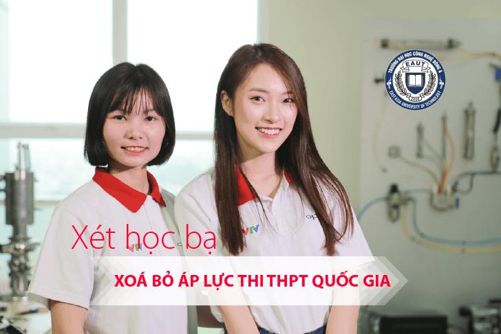 (Tiếng Việt) XÓA BỎ ÁP LỰC THI THPT QUỐC GIA 2019