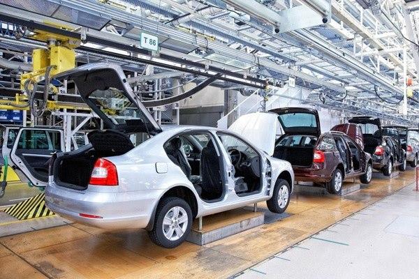 Chọn ngành kỹ thuật ô tô bạn sẽ học gì?