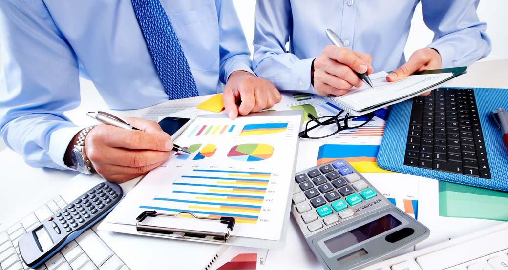 Ngành kế toán có dễ xin việc không? Triển vọng nghề trong tương lai