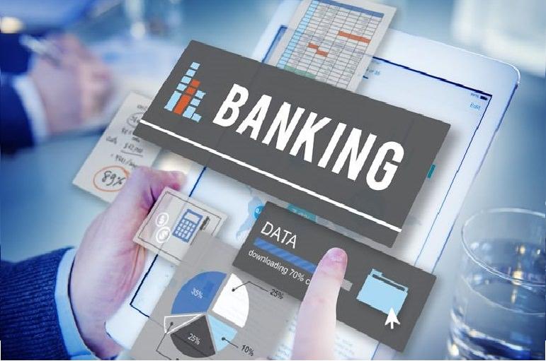 Tại sao nên học Tài chính – Ngân hàng