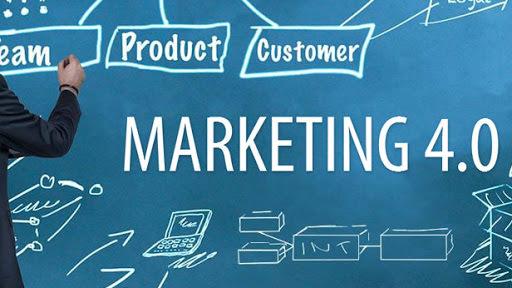 Học Marketing: kiến thức không khó, dễ học, thú vị