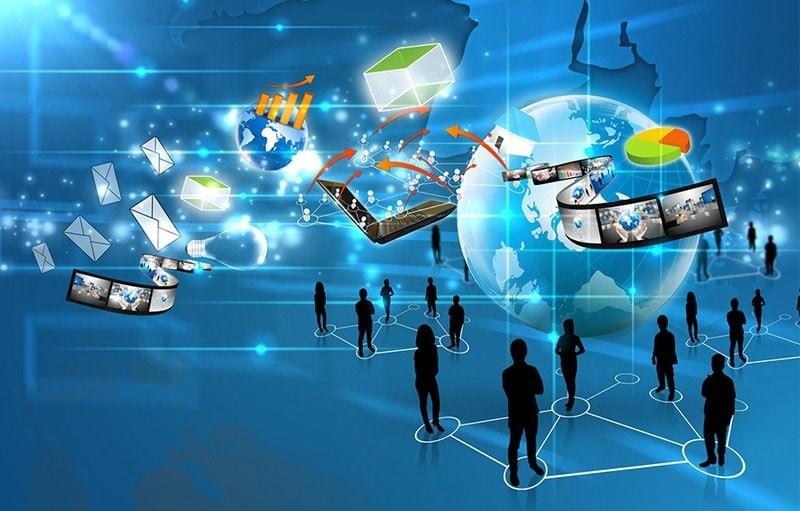 Sức hút của ngành công nghệ phần mềm