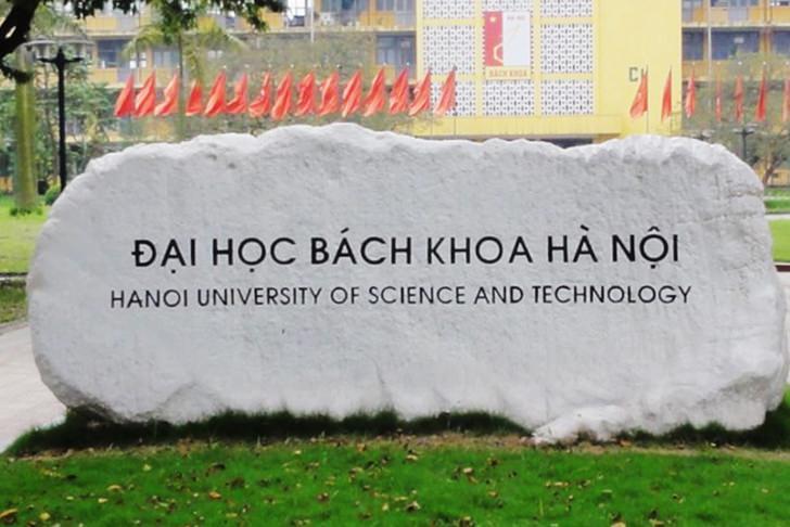ĐH Bách Khoa - trường đào tạo ngành Điện Điện tử TỐT NHẤT