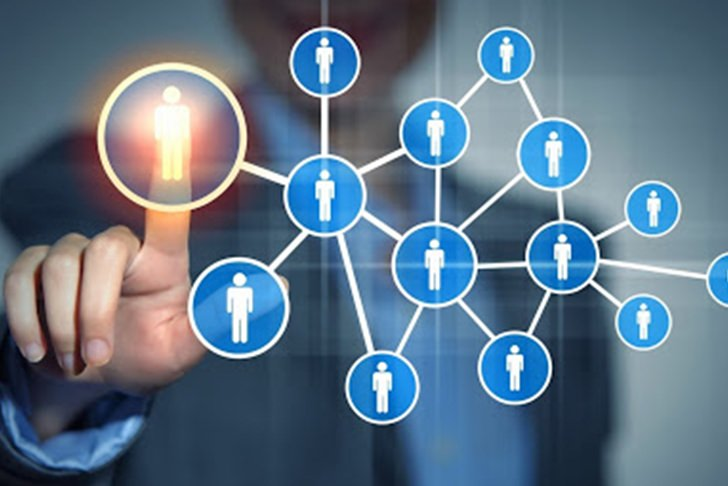 Trau dồi các kỹ năng về quản trị nhân lực mang đến nhiều mối quan hệ tốt đẹp