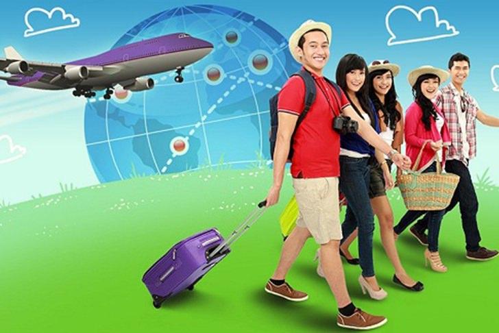 quản trị dịch vụ du lịch và lữ hành: những hiểu lầm của sinh viên trước khi học