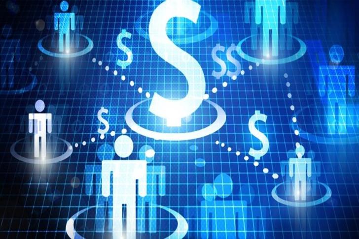 3 lý do khiến ngành Tài chính ngân hàng được yêu thích 2021