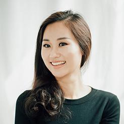 Hà Khánh Vân