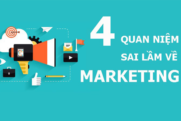 4 sai lam marketing